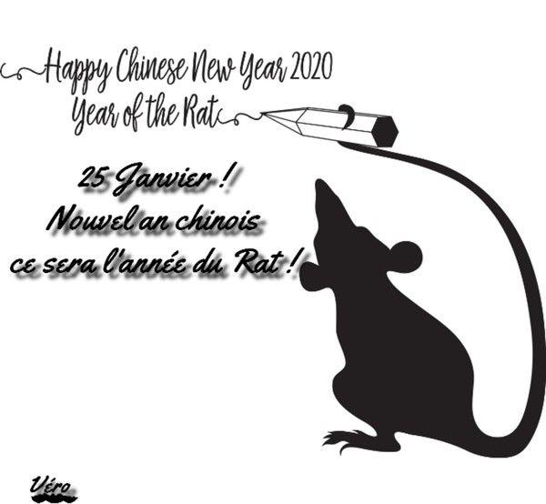 LE NOUVEL AN CHINOIS 2020 783169ac
